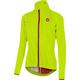 Castelli Riparo Women's Jacket