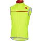 Castelli Perfetto Men's Cycling Vest