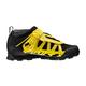 Mavic Crossmax XL Pro Shoe