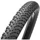 Vittoria Mezcal Iii TNT G+ 27.5 Tires