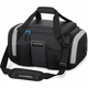 Dakine Party Duffle 22L