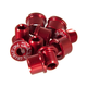 KCNC Road Double Chainring Bolts