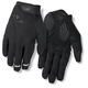 Giro Strada Dure Supergel LF Gloves