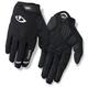 Giro Strada Massa SG LF Women's Gloves