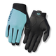 Giro Riv'ette Women's Gloves