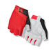 Giro Monaco II Gel Bike Gloves