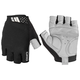 Giro Monica II Gel Women's Bike Gloves