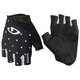 Giro Jag'ette Women's Gloves