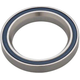 Cane Creek 110 38mm Bearing-No Package