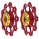 KCNC Ultra Derailleur Pulley Wheel