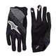 Alpinestars Stratus Gloves