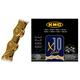 KMC X-10 Ti Chain
