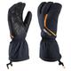45NRTH Sturmfist 4 Finger Gloves