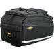 Topeak MTX Trunkbags