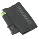 Syncros Speed Ride Wallet