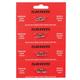 SRAM Powerlink - 8 Speed - 4 Pack