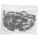 Shimano 9-SPEED Chain Pins 50 Pack
