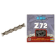 KMC Z-72 8 Speed Chain