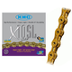 KMC X10SL 10 Speed Chain