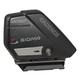 Sigma DTS Wireless Cadence Kit