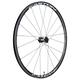 Easton EA90 XD Disc 700C Road Wheel