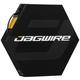 Jagwire Brake Housing Box/50M