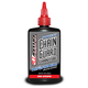 Maxima Chain Guard Wet Formula Lube