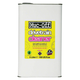 Muc-Off Drivetrain Cleaner 5 Liter