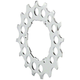 Shimano XT M771 10-SPEED 16T Cog