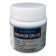 Shimano Dura-Ace Grease, 50G