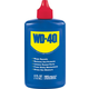 WD-40 Bike Multi-Use 4Oz Bottle