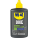 WD-40 Bike Dry Lube 4Oz Bottle