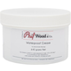 Phil Wood Waterproof Grease Tub