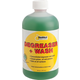 ProGold Degreaser Plus Wash Spray