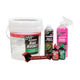 Finish Line Pro Care Bucket Kit