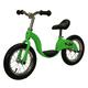 Kazam Kids Balance Bike