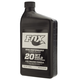 Fox Racing Shox Suspension Fluid