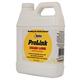 ProGold ProLink Chain Lube 32Oz