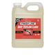Finish Line Teflon-Plus Lube - 32 Oz