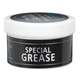 Shimano Sis SP41 Grease