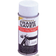 JP Weigle Frame Saver Aerosol Can
