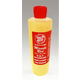 Rock N Roll Miracle Red 3 N 1 Degreaser