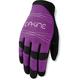 Dakine Covert Women's Gloves 2015