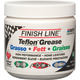 Finish Line Teflon Grease