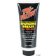 TRI Flow Synthetic Grease