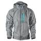 Yeti Alta Rain Jacket