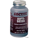 Loctite Anti Seize Can w/ Brush