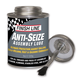 Finish Line Anti Seize Assembly Lube