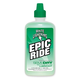 White Lightning Epic Chain Lube