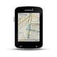 Garmin Edge 820 Explore GPS Computer